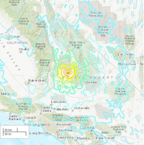 4th of July quake map   News   theeastsiderla.com Quake Map on most current world map, iran earthquake map, world earthquake map, kuwait map, grand theft auto: san andreas map, global earthquake map, first aid map, civilization iv map, joint operations map, earthquakes on a map, earthquake worldwide map, high five map, the sims map, radiation zone map, earthquake location map, earthquake distribution map, ebola map, quota map, the ship map, drift map,