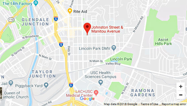 Lincoln Heights car-to-car shooting leaves one dead