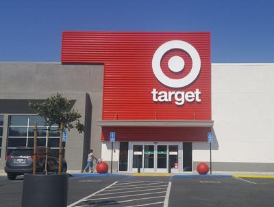 Convenience — not size — matters at the newly opened Glassell Park Target