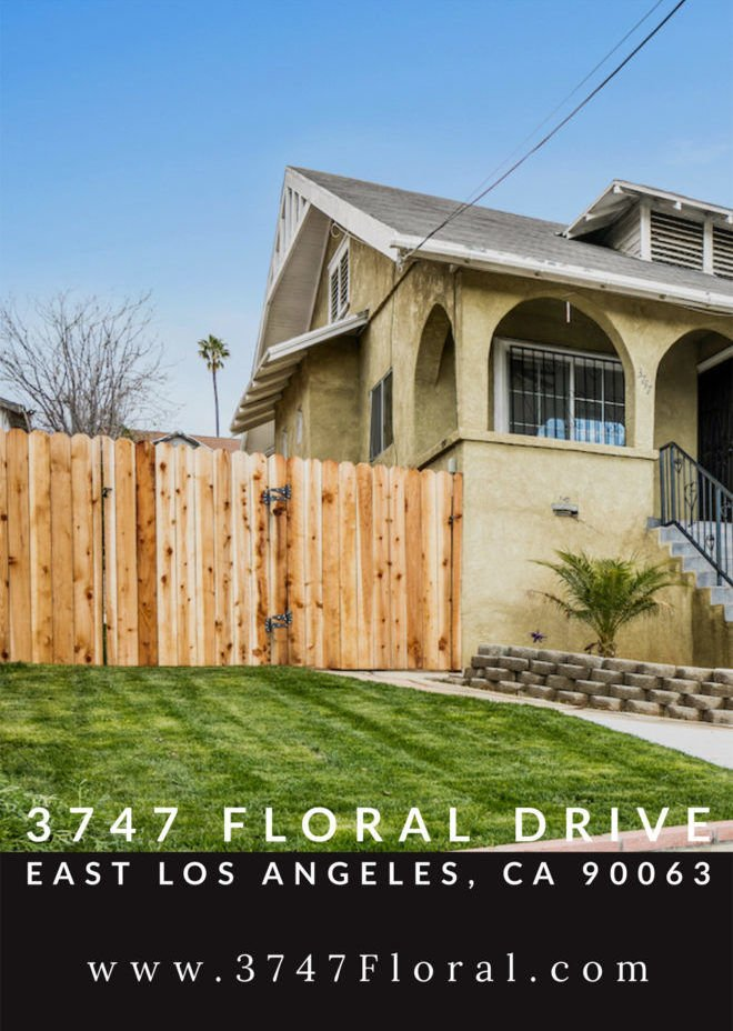 For Sale: Craftsman style Home with Fantastic Views