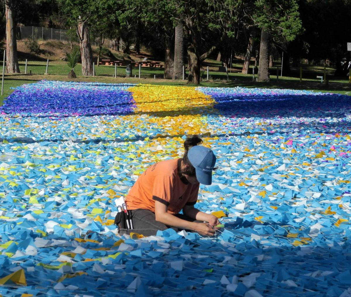 visions in motion installation elysian park jesus sanchez 9-22-2019 4-17-21 PM.JPG
