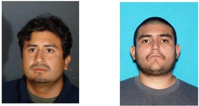 Christian Mario Camarena Ramirez and Alejandro Nuno Coronado courtesy LAPD.jpg