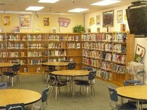 Atwater council asked to help keep school library open