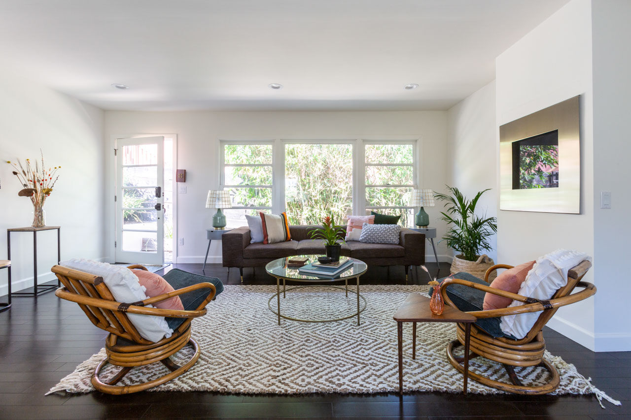 Photo: New Listings in Echo Park + Eagle Rock