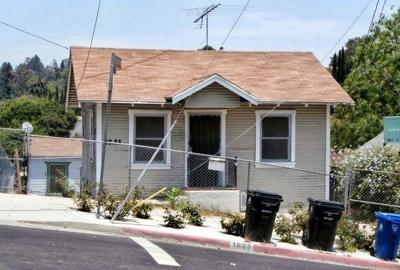 Eastside Property: 440-square-foot Echo Park house finds a buyer