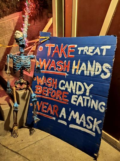 wash hands.jpg