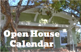 Open houses this weekend include 2-on-a-lot in Lincoln Heights; Highland Park Modern; Los Feliz condo