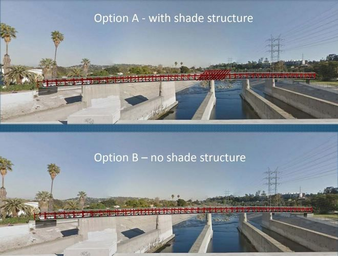 Glendale-Hyperion bridge overhaul proving more costly and complicated than expected