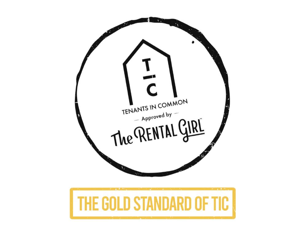 ticgoldstandard.png