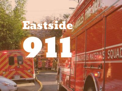Eastside 911 fire placeholder