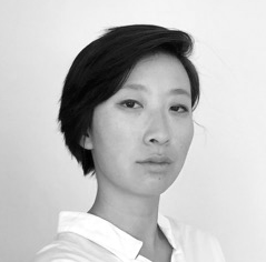 Neighborhood Spotlight: Designer, educator, and curator Jia Gu talks about collaboration and community at Silver Lake's Materials & Applications