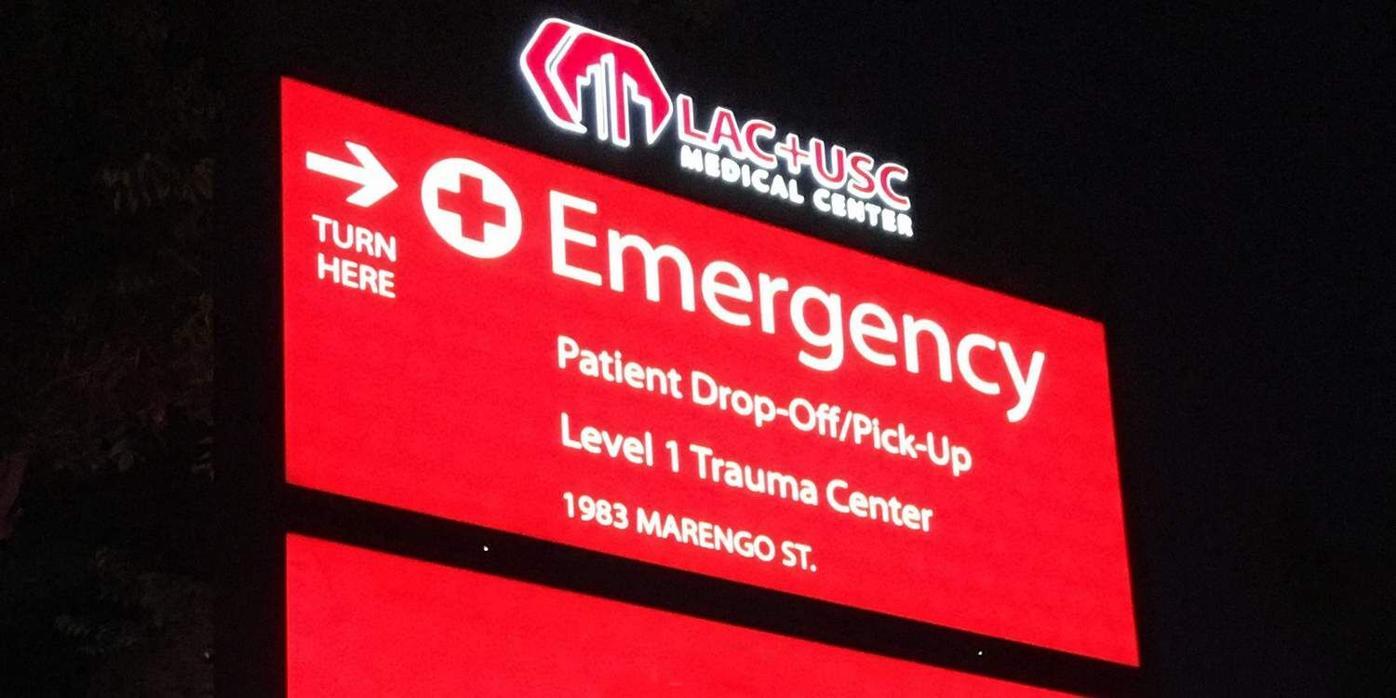 LAC-Emergency-Sign.jpg