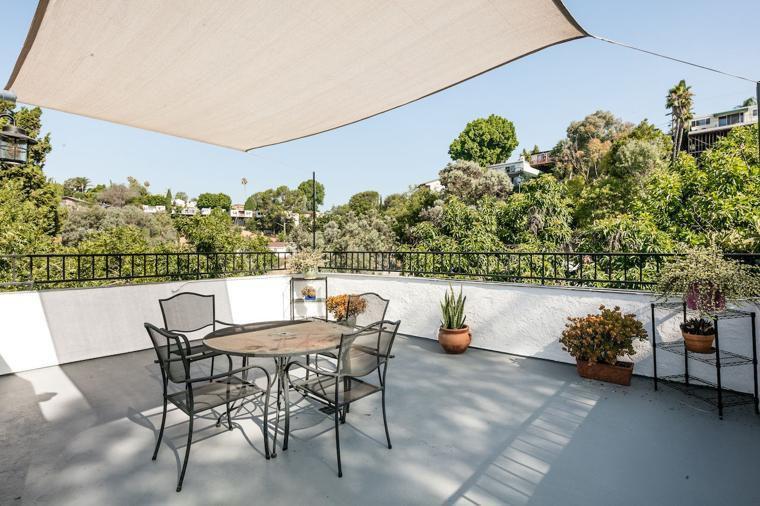 Hidden Gem in Montecito Heights