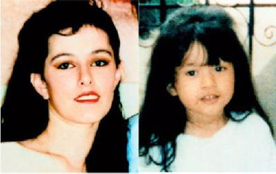 A 1993 Highland Park double murder goes unsolved but not forgotten