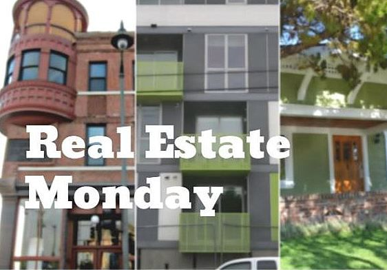 First look at new Cal State housing; Love in the Time of Foreclosure home back on the market; new Glassell Park & Highland Park homes
