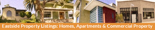 Silver Lake apartments nominated as Mid Century landmark