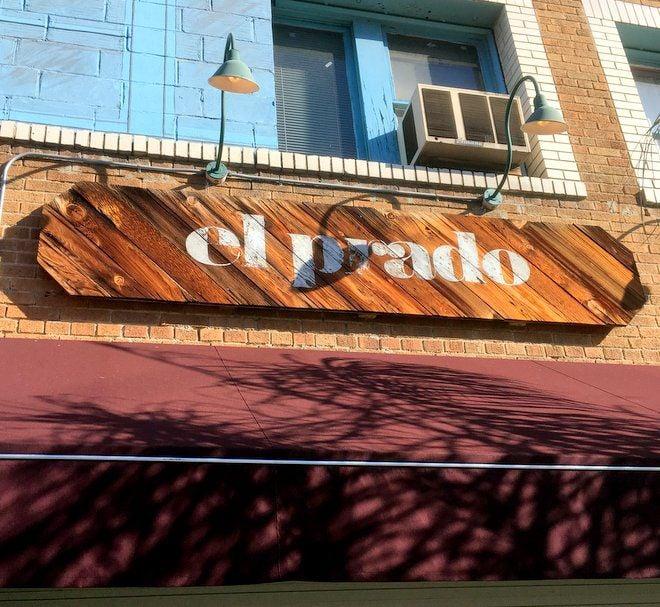 Change is brewing at El Prado bar in Echo Park