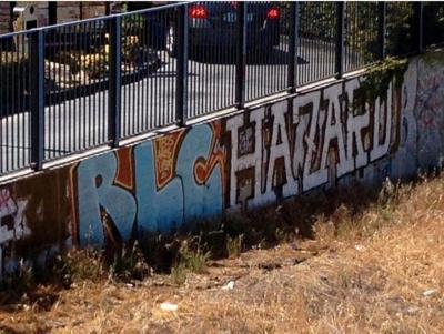 Latino gang members plead guilty to firebombing homes of blacks in Boyle Heights
