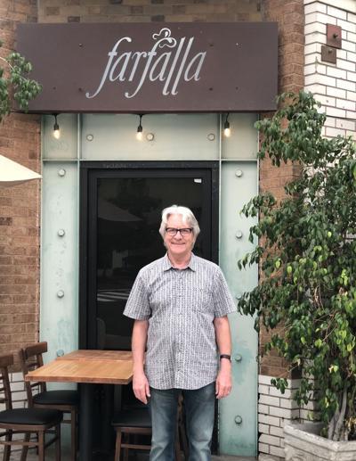 Farfalla's John Borghetti.jpg