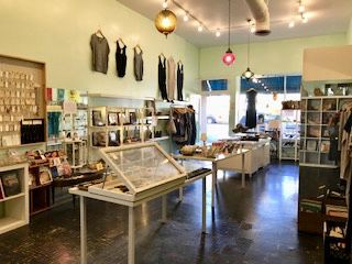 For Lease: Premium Los Feliz Village Storefront