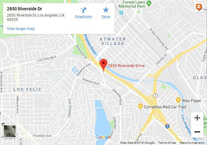 Elderly woman found dead in Silver Lake apartment fire