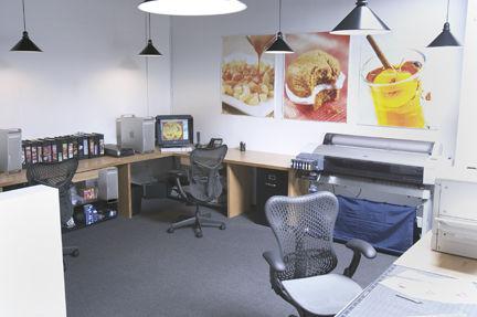 Office2-00000.jpg