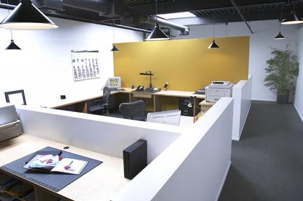 Office1-00000.jpg