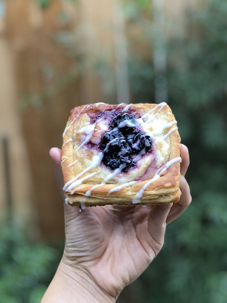 Vegan baked goods by Just What I Kneaded Photos courtesy Justine hernandez 11-7-2018 7-05-29 AM.jpg