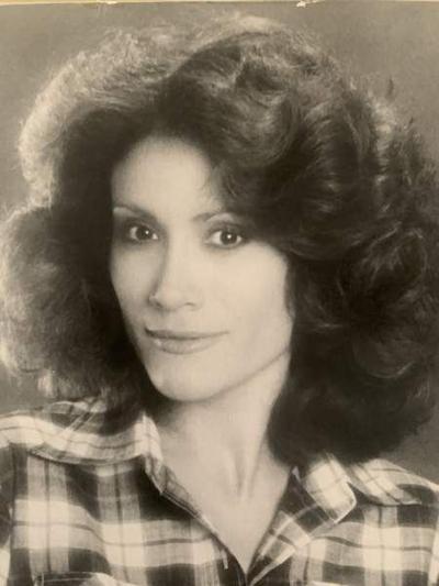 Annette Cardona