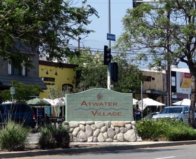 atwater village landmark sign 6-14-2019 3-40-19 PM.JPG