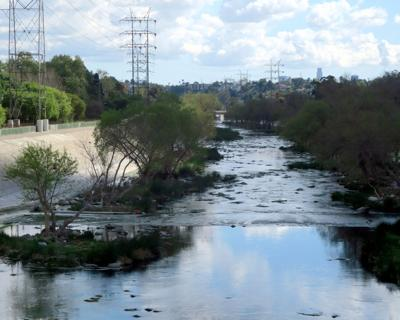 L.A. River Atwater Village 2-27-2020 3-01-38 PM.JPG