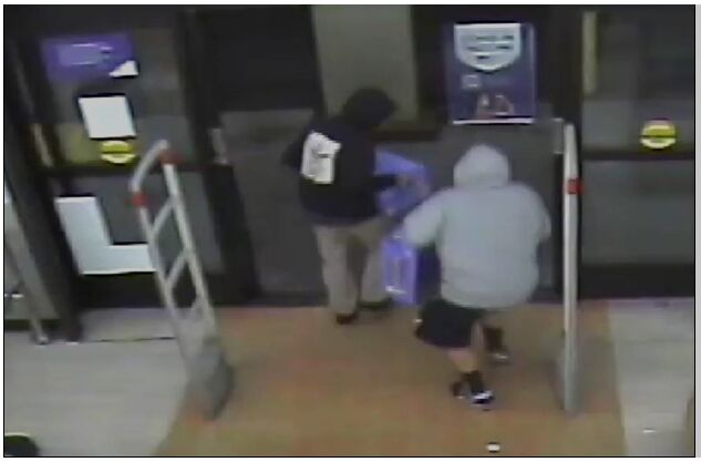 Rite Aid Shooting suspect  grey and black Courtesy LAPD.png