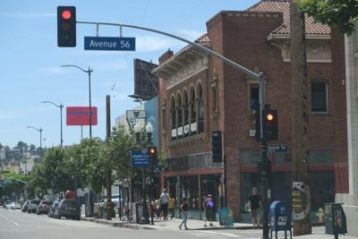 Figueroa Street scenes Highland Park 6-19-2019 1-49-33 PM.JPG