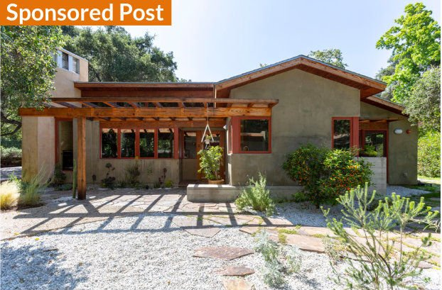 Three New Listings in Glendale & Highland Park by Courtney + Kurt Real Estate Team