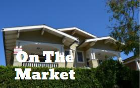 On the Market: $950,000 Eagle Rock Craftsman; $557,000 El Sereno home near Cal State; $800,000 Mt. Washington cottage