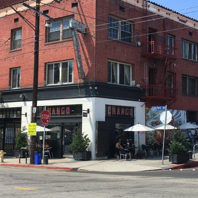 Ready for seitan pastrami? Vegan deli prepares to open in Echo Park