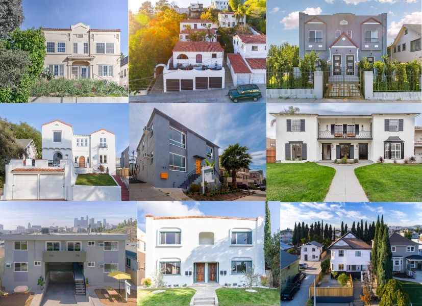 Image result for Tic real estate""