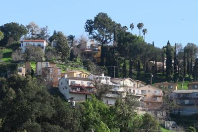 Market Watch: What are homes selling for in Montecito Heights?