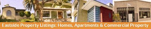 On the Market: $1.5 million Atwater Village Spanish; $1.72 million Boyle Heights 4-unit; Hermon Mid Century going for $899,000