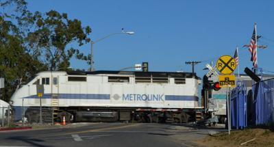 Transportation agency to focus attention and dollars on dangerous Atwater-Glendale rail crossing