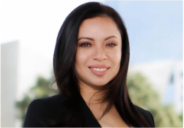 Erica Arias 600