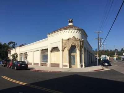 3500 Eagle Rock Boulevard Glassell Park home to new microbrewery and bar