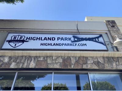 crossfit highland park.jpg