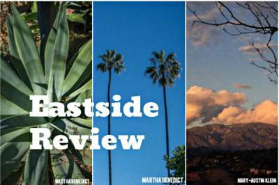 2 bodies found over 2 days in Echo Park | Southwest Museum up for grabs | More violence at East Hollywood Metro station