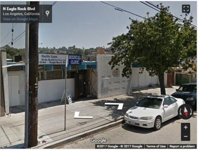 New homes in the works for Eagle Rock and Hermon