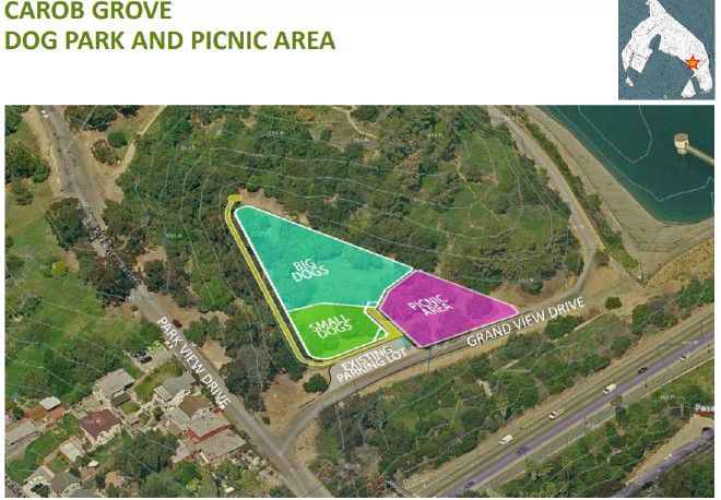 Carob-Grove-Dog-Park.jpg