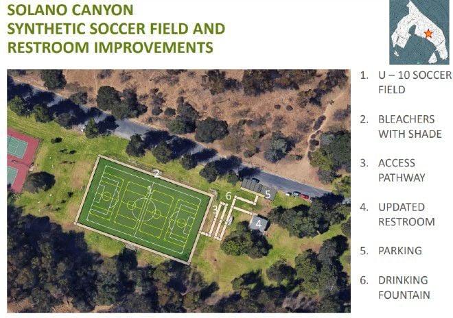 solano-canyon-soccer-field.jpg
