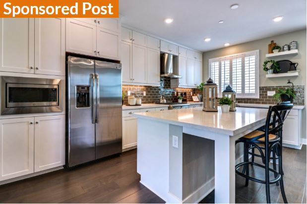 Highland Park: Featured Home of the Week with Phase 1 Closeout Pricing