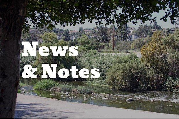 """A Tribute to Super A in Glassell Park  