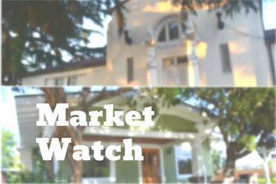 Market Watch: 20 Eagle Rock homes sold for $1 million or more during the past 3 months